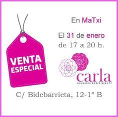 Venta Especial en Matxi. Bilbao