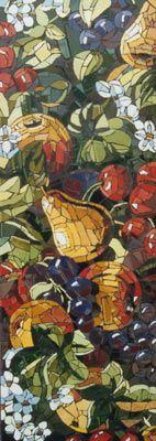 fruitmix-2-lg.jpg (142×400)