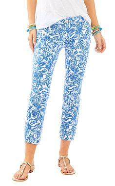 25bbc7edb46212 2077 Best Lilly Pulitzer New Arrivals: For Women images | Lilly ...