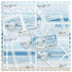 Laces - new BUNDLE   wonderful meshes GRATIS! http://shop.scrapbookgraphics.com/Lace-Commercial-Use-Bundle-02-Meshes-FREE.html