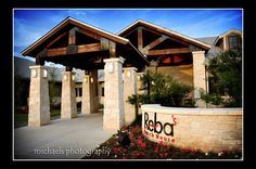 Today marks the 20 year anniversary of Reba's Ranch House. Reba's Ranch House has served as a home away from home for families traveling from all across the US and overseas to be close to loved ones hospitalized or receiving.