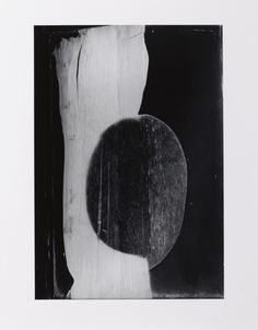 Minor White, Burned Mirror, Rochester, New York, 1959 History Of Photography, Street Photography, White Photography, Museum Of Modern Art, Art Museum, Getty Museum Los Angeles, Temptation Of St Anthony, Straight Photography, Gelatin Silver Print