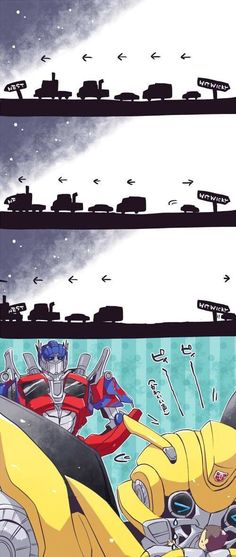 520 Best Transformers images in 2019 | Optimus prime, Bounty