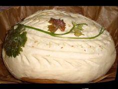 Kenyerek sütésre várva Camembert Cheese, Mashed Potatoes, Ethnic Recipes, Food, Whipped Potatoes, Smash Potatoes, Essen, Meals, Yemek