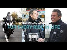 MOUNTAIN RIDERWEAR for on and off your motorbike. Demand more from your ...