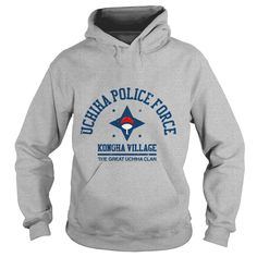 Uchiha Police Force #gift #ideas #Popular #Everything #Videos #Shop #Animals #pets #Architecture #Art #Cars #motorcycles #Celebrities #DIY #crafts #Design #Education #Entertainment #Food #drink #Gardening #Geek #Hair #beauty #Health #fitness #History #Holidays #events #Home decor #Humor #Illustrations #posters #Kids #parenting #Men #Outdoors #Photography #Products #Quotes #Science #nature #Sports #Tattoos #Technology #Travel #Weddings #Women
