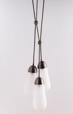 lariat 3 by apparatus apparatus lighting