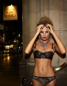 #lingerie lingerie lingerie lingerie