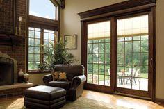 10 Luminous Tricks: Bedroom Blinds Modern blinds for windows sunroom. Clean Window Blinds, Patio Door Blinds, Outdoor Blinds, Diy Blinds, House Blinds, Blinds For Windows, Blinds Ideas, Privacy Blinds, Sheer Blinds