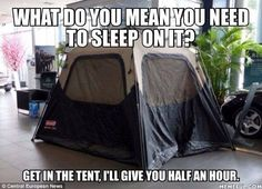 Volkszone is the UK's largest VW aircooled community. VW Beetle & Camper talk and parts for sale. Work Jokes, Work Humor, Car Salesman Memes, Stupid Memes, Funny Memes, Sales Quotes, Seriously Funny, Haha Funny, Funny Stuff