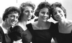 the carter family country music   frankfurt the carter family singers of country music tellers of ...