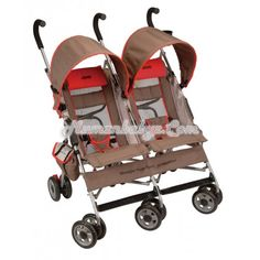 """Valco Runabout Phil /& teds Sport 12 1//2/""""  2 x Pram 2 Tyres /& 2 Tubes BLUE LINE"""