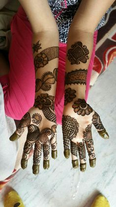 Mahendi Mehndi Designs 2014, Arabic Bridal Mehndi Designs, Peacock Mehndi Designs, Indian Henna Designs, Full Hand Mehndi Designs, Mehndi Designs For Girls, Stylish Mehndi Designs, Mehndi Design Pictures, Beautiful Mehndi Design