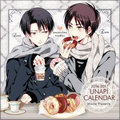Read LEVIXEREN AMOR MODERNO from the story Imágenes Yaoi Riren, Ereri{💕 imágenes,gif y memes yaoi💕} by meli_ackerman with reads. Ereri, Eren Y Levi, Attack On Titan Eren, Mikasa, Wattpad, Fanfiction, Humanoid Creatures, Fan Anime, Levi Ackerman