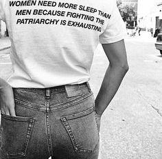 #womenmarch ♀