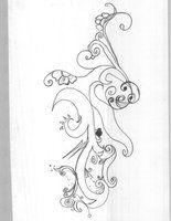 Drawn by eires666 on deviantART