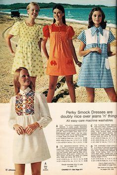 Kathy Loghry Blogspot: Random Weirdness: 70s Photoshop - Magic or Madness? (Part 2)