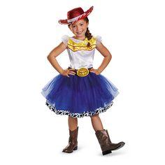 DISGUISE COSTUMES REF: 72615 JESSIE TUTU PRESTIGE - Incluye vestido, mono y sombrero. PRECIO COLOMBIA: 140.000