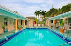 Tips for travel to Fort Lauderdale, FL