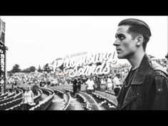 G-eazy - It's Not Easy ft.Kermit - YouTube