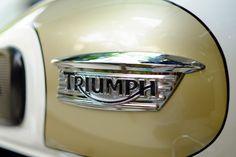Triumph Bonneville T100, Triumph Bikes, Class Ring, Cars, Motorbikes, Triumph Motorcycles, Autos, Car, Automobile