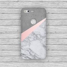Rose Gold Concrete Marble design Smartphone case. All of our cases are a snap on slim case that will protect your phone from scratches and and drops. The cases are carefully printed on using the 3D sublimation process on either two types of finish; our beautiful Glossy finish, or our Elegant Matte finish. Go ahead, browse our store and find the case design that matches your fashion. -Your Phone:- Choose your device model from the dropdown. For your reference, here are the list of phone…