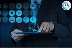 Digimark is the best SEO Company and SEO experts in Bangalore. As a top SEO agency, We offer the best SEO Services in Bangalore to help all types of business. Seo Optimization, Search Engine Optimization, Seo Marketing, Online Marketing, Internet Marketing, Digital Marketing, Best Seo Services, Seo Ranking, Best Seo Company