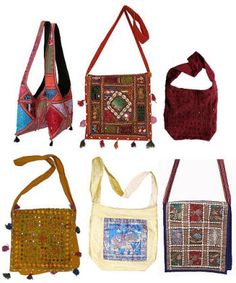 Purses and Handbags | Bags & Purses
