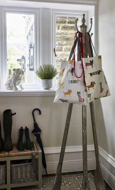 Prestigious Textiles have been designing beautiful interior fabrics and wallpapers for over 30 years. Choose from the UK's widest range of upholstery, cushion and curtain fabrics. Prestigious Textiles, Fabric Suppliers, Curtain Fabric, Puppies, Dogs, Summer, Collection, Cubs, Summer Time