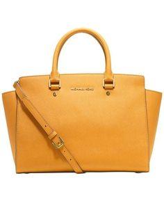 86dfd16b6162 45 Best Handbags to Buy images | Tote Bag, Bags, Tote bags