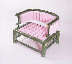 tadeas podracky personal bamboo sofa