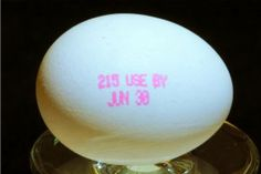 Can You Eat Expired Eggs? | Food Republic