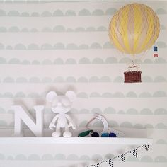 Nursery Inspiration, Modern Room, Kidsroom, Our Kids, Nursery Room, Oscars, Little Man, Mickey Mouse, Interior Decorating