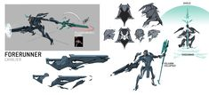 autodestruct (Search results for: halo) Space Fantasy, Fantasy Art, Halo Series, Concept Draw, Line Artwork, Halo 5, Alien Art, Suit Of Armor, Star Wars Clone Wars