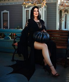 Halloween Queen, Happy Halloween, Season Of The Witch, Coven, Dark Fashion, Mistress, Your Favorite, Queens, Gothic