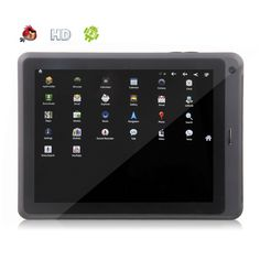 $248.99 Electronics http://www.dailyshop.com/android-2-3-tablet-pc-touch-screen-tablet-pc-mini-tablet-pc-8-touch-tablet-pc-tablet-pc-computer-brown-tablet-pc.html