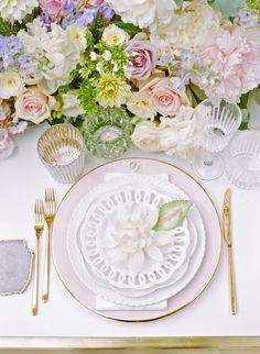 WEDDING FLORAL CAPRI  GUEST BOOK ~ CREAM   40 cream pages
