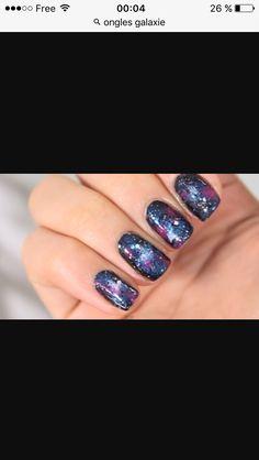 #galaxie 🚀☄