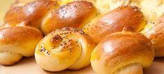 Ανακάλυψε την πιο λαχταριστή συνταγή και φτιάξε ΕΥΚΟΛΑ ΤΣΟΥΡΕΚΙΑ ΓΙΑ ΠΑΙΔΙΑ ΟΝΕΙΡΟ ΖΟΥΜΕΡΑ, μόνο μέσα από τη Nostimada.gr