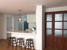 Decor, Doors, Table, Sweet Home, Furniture, Interior, Home Decor