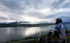 En+Islande+avec+Edelweiss+-+Partie+I+-+Galerie+de+photos+-+Moto+Journal