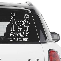 Twins On Board Car Sign Twins Car Sign Baby On Board Sign Suction Cup Sign