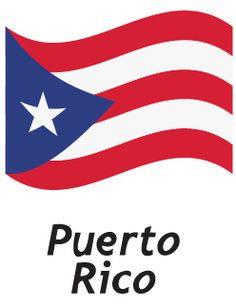 Globalink Puerto Rico Phone Numbers International Phone, Country Names, Phone Service, Puerto Rico, Numbers, Numeracy