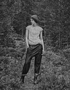 nygårdsanna.se Nygards Anna Spring 2014