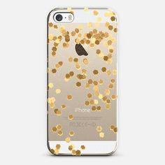 LIMITED EDITION Crystal Clear iPhone Case by Monika Strigel   get $5 off: http://www.casetagram.com/showcase/limited-edition-crystal-clear-iphone-case/r/QM2I9W