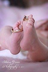 ;-, Newborn sibrinaq