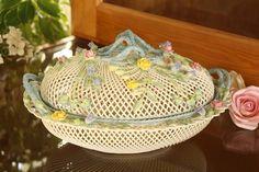 belleek porcelain | Belleek Pottery and Belleek Marks - shop Belleek with the best