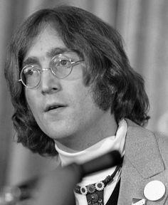 John Lennon ❤️
