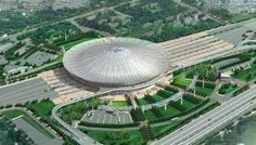 """Résultat de recherche d'images pour """"train station shanghai design"""""""