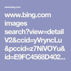 www.bing.com images search?view=detailV2&ccid=yVryncLu&pccid=z7NiVOYu&id=E9FC4568D402FD4315DBB6E5EC279071D8919D3D&pmid=83F2FFC2AC2848C6F070D097F79465B3794A560B&q=Haircuts+Over+40&qpvt=Hairstyles+Short+Hair+Women+Over+50&psimid=608032632858150004&iss=VSI&selectedIndex=0&count=35